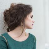 7 ошибок в макияже, которые могут вас нечаянно состарить