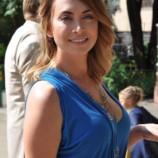 Сестра Жанны Фриске Наталья «борется» с онкологией