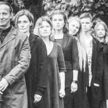Иван Охлобыстин рассказал о жизни своих религиозных детей