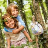 Лето с пользой. 25 самых интересных летних лагерей