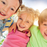 Как собрать ребенка в лагерь: списки, советы, запреты