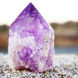 12 лучших камней, подобранных по Зодиаку, и их свойства для вас