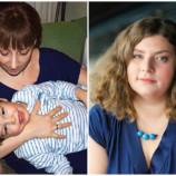 Все родители устают – тяжело даже с кровными детьми, а с приемными тем более