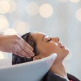 10 самых эффективных масок для волос из обычных продуктов