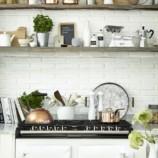 10 советов для тех, кто планирует кухню своей мечты