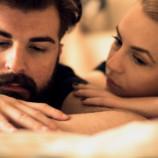 «Счастливая жена — счастливый брак». Психотерапевт на собственном опыте понял, что это значит