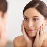 Выглядеть отлично без макияжа: пятнадцать простых правил