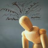 13 вещей, которые вы должны знать об обсессивно-компульсивном расстройстве