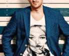 Андрей Бурковский: «Мужчина должен быть романтиком!»