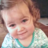 У двухлетней девочки подозревали рак, но это оказалась совсем другая болезнь