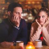 Вам туда или сюда: 11 проблем переходной фазы отношений