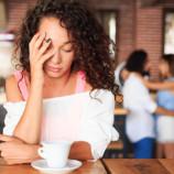 Он на первом месте: 7 причин, почему это бесит одинокую подругу
