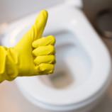 8 кухонных отходов, которые никогда нельзя смывать в канализацию