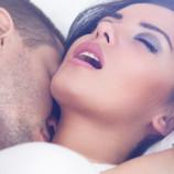 20 фактов о женском оргазме, которые перевернут ваш мир