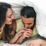 Асоциальные пары: 10 аспектов их личной жизни