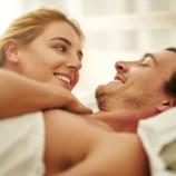 8 причин почаще начинать утро с секса. В будни и выходные
