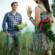 Цветы для мужчины: дарить или нет