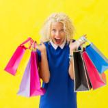 Вечерний шоппинг и еще 9 вещей, которые не нужно делать в торговом центре