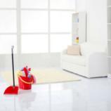 9 привычек людей, которые не делают генеральную уборку в доме