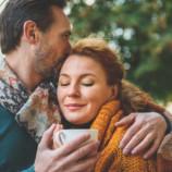 Каждый охотник желает: как поддерживать мужской интерес в длительных отношениях?
