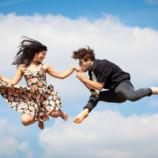 Как провести первое свидание: 9 небанальных идей
