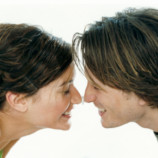 9 вещей, которые не важны для настоящих отношений