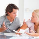 6 поводов для ссоры с мужчиной и 6 способов помириться