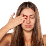 4 сигнала опасности, которые подают ваши глаза