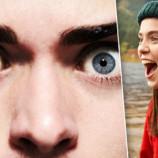 Возбуждаем по науке: 8 странных вещей, которые заводят мужчин