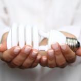 Выбираем лампу для дома! 5 самых частых вопросов