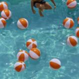 7 семейных игр на воде  на тот случай, если лето все-таки наступит