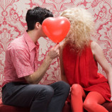 Как встречаться с интровертом: 7 полезных советов