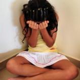 В Индии родила 10-летняя жертва изнасилования. О своей беременности девочка не знала