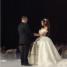 «Торт был размером с дом!». Западные СМИ обсуждают свадьбу российского олигарха