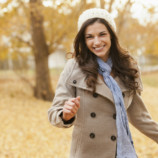 В погоне за серотонином. 8 способов добыть гормон счастья этой осенью
