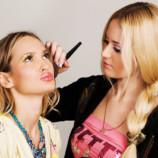 Как отличить профессионального визажиста от самоучки? Не попадитесь!