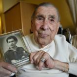 Дожить до трехзначного юбилея: 3 совета 108-летнего долгожителя