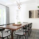 7 способов подготовить дом к осени