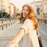 От дружбы к отношениям и обратно: 14 заметок по дороге