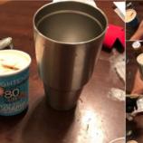 Мороженое больше не тает! Лайфхак, покоривший интернет