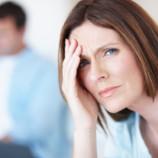 Не стыдитесь развода: он еще не делает вас «испорченным товаром»