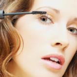 5 ошибок при макияже глаз, которые мы совершаем каждый день