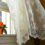 11 способов избавиться от негативной энергии в вашем доме