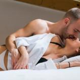 Будьте собой и будьте любимы: 20 ответов мужчин о роли женщины в постели