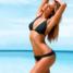 Комплексный подход в снижении массы тела: регулярность — залог успеха