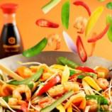 Мексиканская кухня — главные блюда