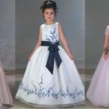 Мода для маленьких принцев и принцесс: как подготовиться к выпускному балу в детском саду