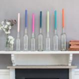 Зачем нужны свечи, если вы не романтик