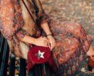 Сумки Salar – сочетание итальянского качества с оттенком рока
