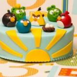 Торт на заказ: как выбрать на День рождения?